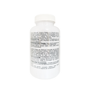 Platinum Chanca Piedra 90 Vegetarian Capsules - Maple House Nutrition Inc.