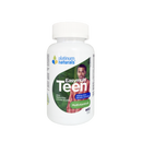 Platium Teen Vitality for Young Men 60 Softgels - Maple House Nutrition Inc.
