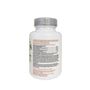 Quantum Health Super Lysine Cold Sore System Strength 90 Tablets - Maple House Nutrition Inc.