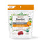 Quantum Health TheraZinc Blood Orange Flavour 18 Lozenges