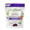 Quantum Health TheraZinc® Elderberry Raspberry Flavour 18 Lozenges