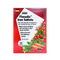 Salus Haus Floradix Iron Tablets 120 Tablets - Maple House Nutrition Inc.