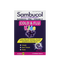 Sambucol Black Elderberry for Kids 26 Chewable Tablets - Maple House Nutrition Inc.