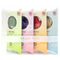 Sunny Creek  Four Seasons Maple Kiss Maple Syrup Gummy Lollies - Maple House Nutrition Inc.
