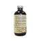 Suro Organic Elderberry Syrup for Kids 236ml - Maple House Nutrition Inc.