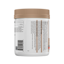 Swisse Ultiboost Calcium with Vitamin D 250 Tablets - Maple House Nutrition Inc.