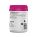 Swisse Ultiboost High Strength Cranberry 100 Softgels - Maple House Nutrition Inc.