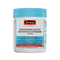 Swisse Ultiboost Glucosamine Sulfate 1500mg 180 Tablets - Maple House Nutrition Inc.
