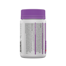 Swisse Ultiboost Sleep 60 Tablets - Maple House Nutrition Inc.