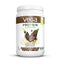 Vega Protein & Greens Chocolate 618g - Maple House Nutrition Inc.