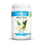 Vega Protein & Greens Vanilla 614g - Maple House Nutrition Inc.
