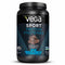 Vega Sport Performance Protein Chocolate 837g - Maple House Nutrition Inc.