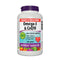 Webber Naturals Omega-3 & CoQ10 with Plant Sterols 200 Softgels - Maple House Nutrition Inc.