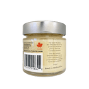 Wendell Estate Honey 340g - Maple House Nutrition Inc.