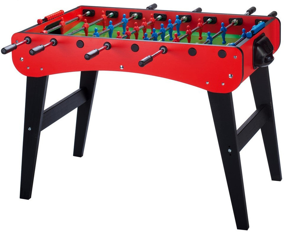 "ROBERTO ""FAMILY"" Foosball table"