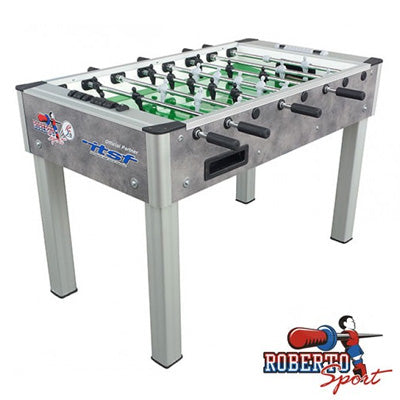 "ROBERTO ""SPORT COLLEGE"" Foosball table"