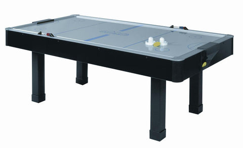 Dynamo Arctic Win Air Hockey Table