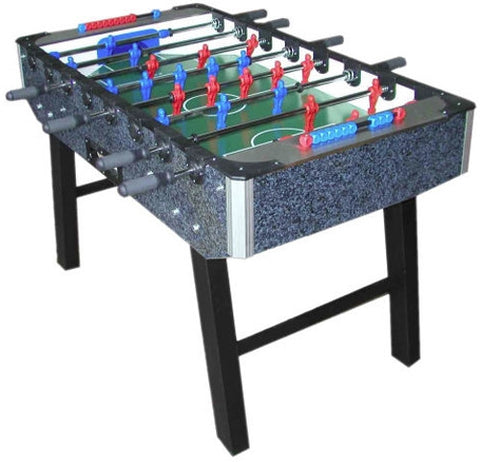 """FABI"" Home Foosball Table"