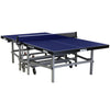 "Kettler ""ATLANTA"" Table Tennis Table"