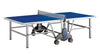 "Kettler ""CHAMP 5.0"" Table Tennis Table"