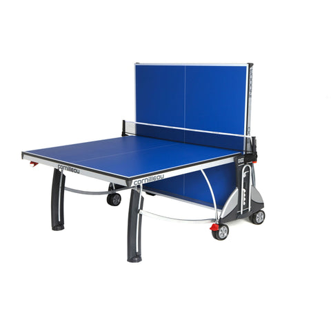 "Cornilleau ""SPORT 500"" OUTDOOR Table Tennis Table"