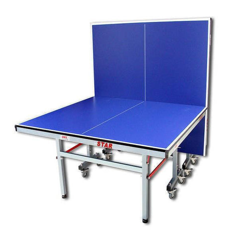 "DHS ""STAR"" Table Tennis Table"
