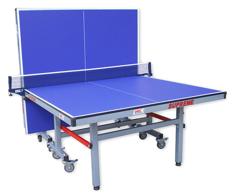 "DHS ""SUPREME"" Table Tennis Table"