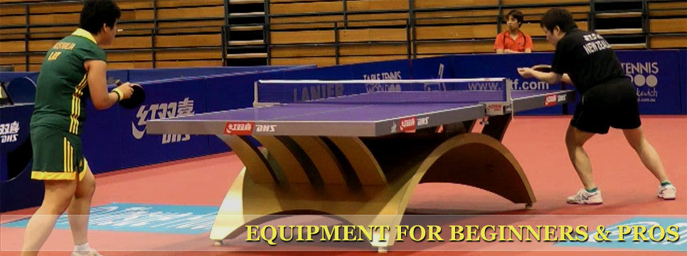 Billiard-Tables.ca: Indoor and Outdoor table tennis tables: DHS, Kettler, Joola, Cornielleau, Butterfly