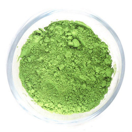 Gotu Kola Rejuvenating Powder
