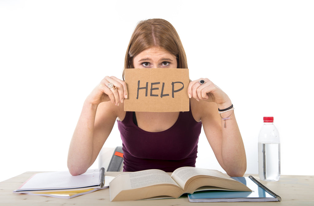Why you need Online Homework Help