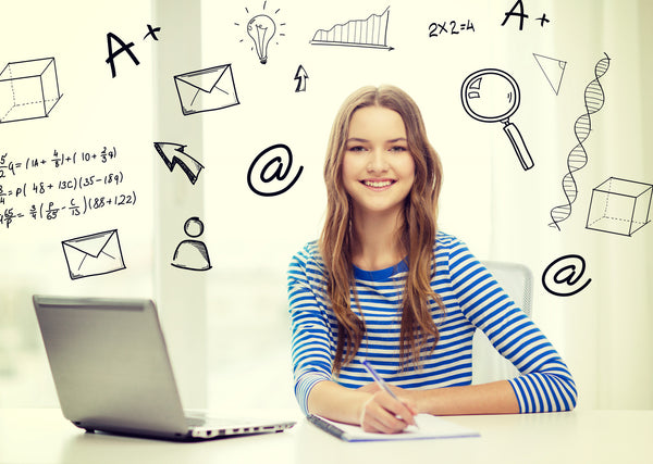 Homework help online image you and me