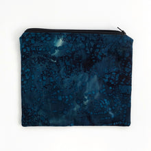 Load image into Gallery viewer, Zipper Pouch - Supernova