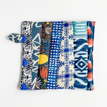 Load image into Gallery viewer, Pot Holder - Sapphire