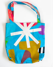 Load image into Gallery viewer, Sample - Ponnopozz Tote Bag 3