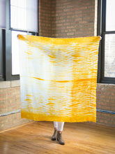 Load image into Gallery viewer, Soul Scarf - Limoncello