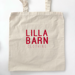 Lilla Barn Gift Bag