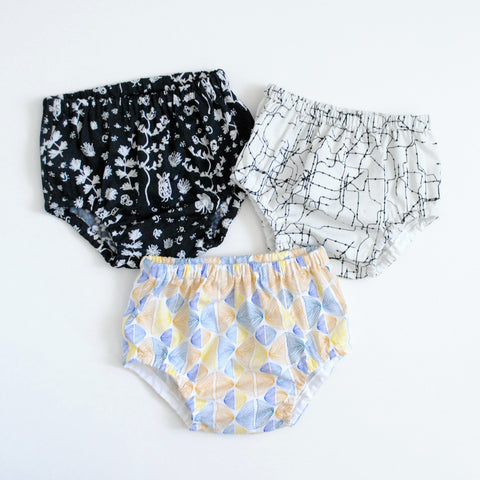 Infant Bloomers