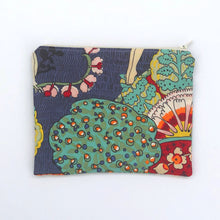 Load image into Gallery viewer, Zipper Pouch - Fairy 3