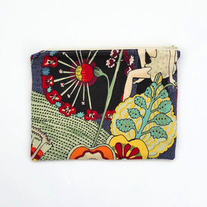 Zipper Pouch - Fairy 5