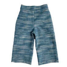 Load image into Gallery viewer, Lilla Barn Clothing gender neutral denim toddler pants 2T