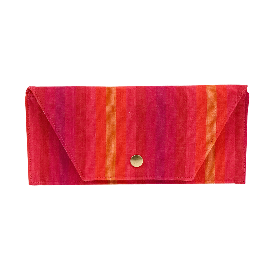 Maxi Wallet - Layer Cake