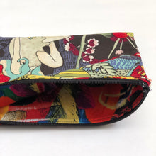 Load image into Gallery viewer, Zipper Pouch - Fairy 1