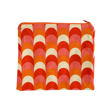 Load image into Gallery viewer, Zipper Pouch - Siren