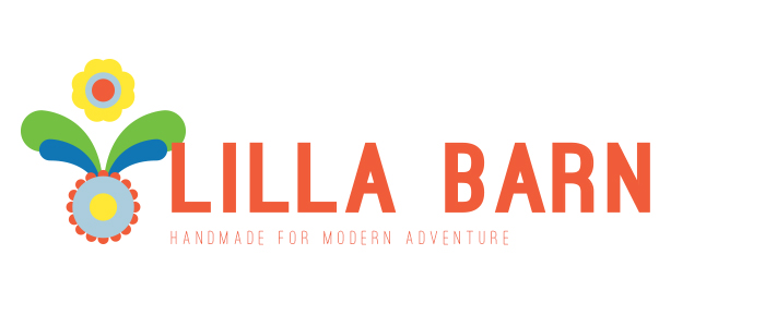 Lilla Barn Clothing