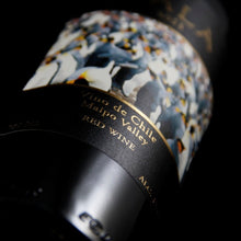 Load image into Gallery viewer, PengWine Gala 2009 Cabernet Sauvignon Red Wine 750ml