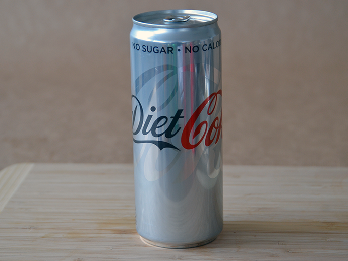 Diet Coke - Food Village