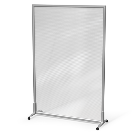 Obex Polycarbonate Screens