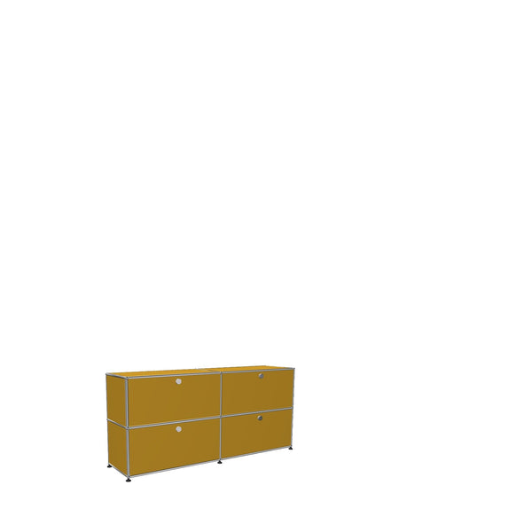 Sideboard - Storage- USM-ONE 52 Furniture