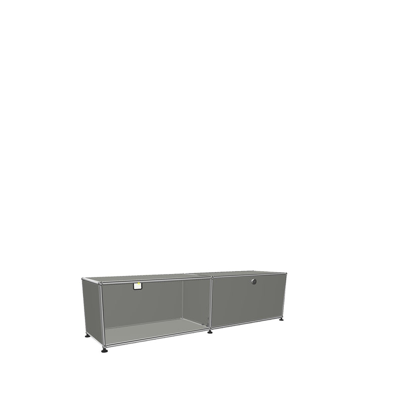 Haller System, Credenza - ONE 52 Furniture