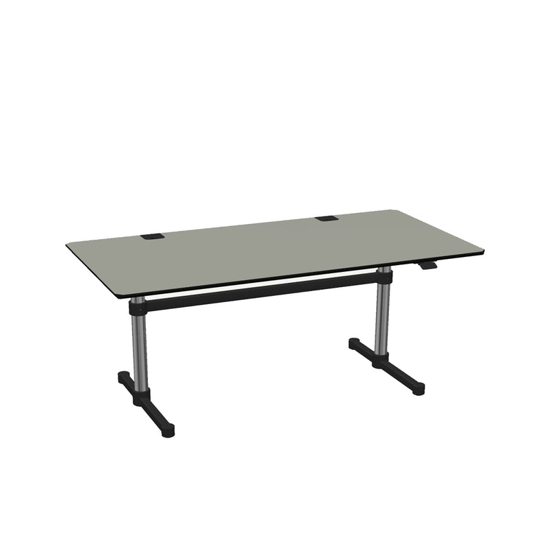 Workstation Table - Tables- USM-ONE 52 Furniture